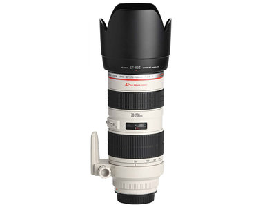 p-638-0000405_canon-ef-70-200mm-f28l-is-ii-usm-lens