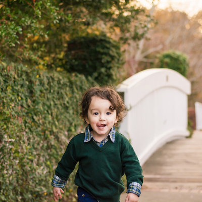 athens-ga-family-photographer (32)