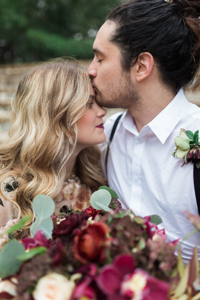 outlander wedding styled shoot-done-0008