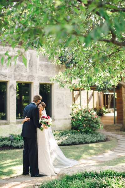 dallas-wedding-photographer-trisha-kay-photography-dallas-arboretum- (2)