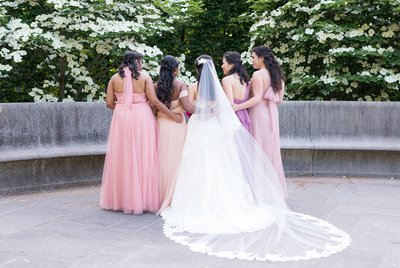 Wedding Photographers NYC_Cassady K Photography_Collections_Horizontal A_10