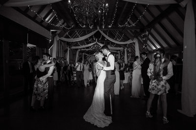 adorlee-160-wedding-photographer-chichester-west-sussex