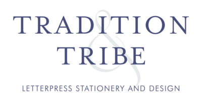 Tradition & Tribe Logo-04