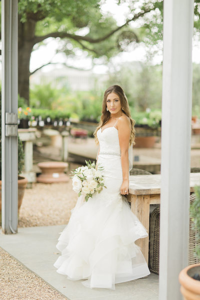 Shelby's Bridals_104