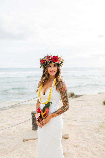 Hicks Wedding_ Germaines Luau_ Vanessa Hicks Photography-2015