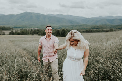 Gatlinburg Wedding Photographer (14)