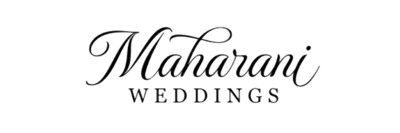 nbe_maharani_weddings