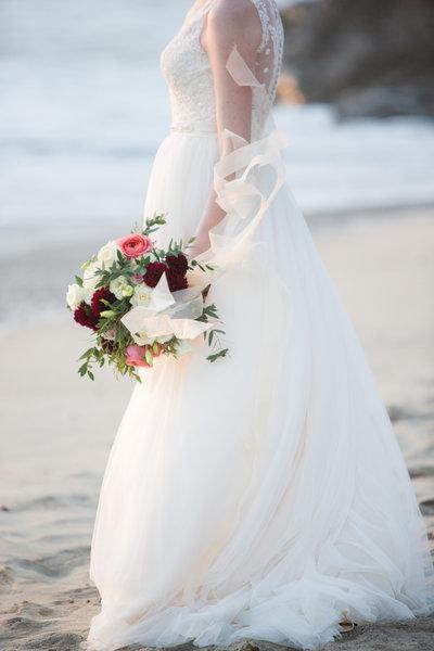 Rachel Ben Wedding-Rachel Ben Wedding-0276