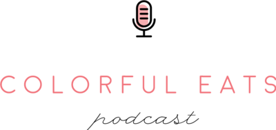 Podcast-Logo