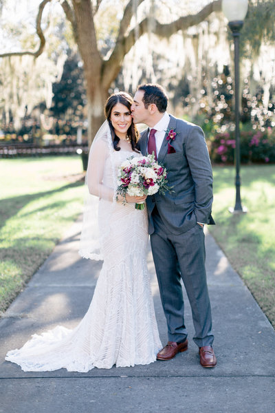 AisPortraits-Thomas-Center-Gainesville-Wedding-Hart-7
