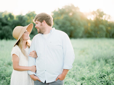 A&M_engagements-33