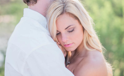 austin-texas-wedding-photography-1778-photographie-3
