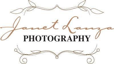 Janet_Lanza Photography