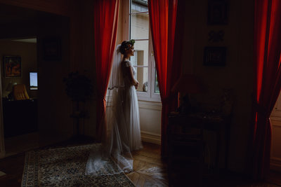 NORMANDY-FRANCE-WEDDING-PHOTOGRAPHER-MEGAN-SAUL-310