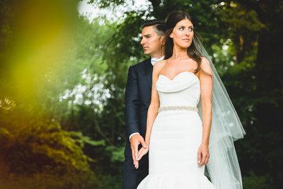 greek-wedding-photographer-the-grove-london-110