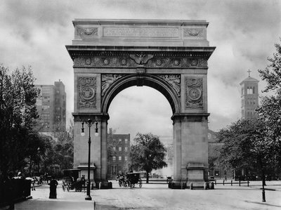 washington_arch_1899