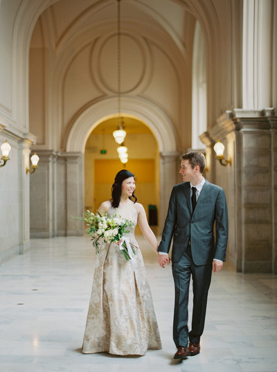 San_Francisco_California_City_Hall_Engagement_Fine_Art_Wedding_Photographer_Kati_Rosado-12