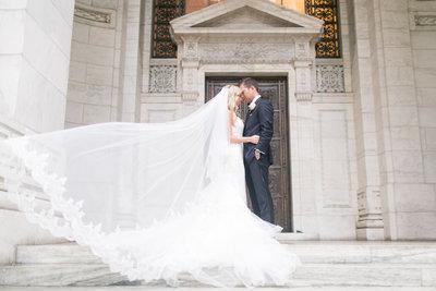 Francesca + Alex Wedding-562