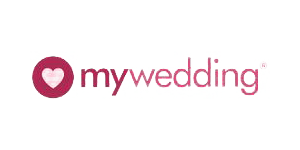 publications_my-wedding