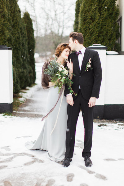 Maria_Sundin_Photography_Swedish_Winter_web-15