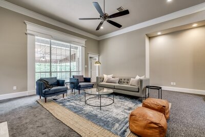 Home-Staging-Dallas-RenderInteriors