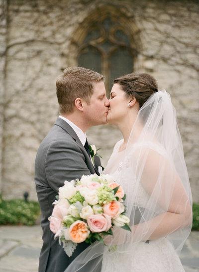 WeddingPortfolio061