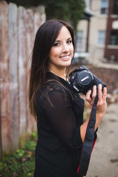 Friday-Sarah-Chacos-Photograhy-Minneapolis-Portrait-Photographer-3