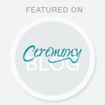featured_on_ceremonyblog-1
