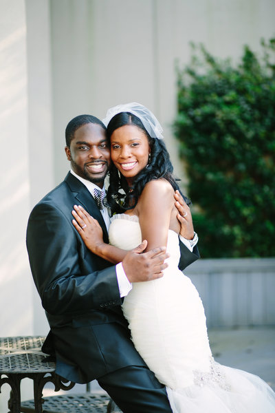 twyla-calvin-wedding-photos-0527