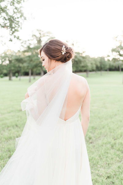 dallas-fort-worth-bridal-photographer-steph-erffmeyer-gray-door-photography4