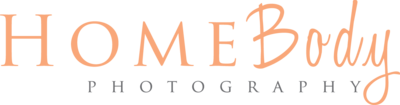 HomeBody Photography Logo 2C