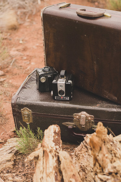 taylor-made-photography-adventurous-elopements-workshop-elopement-3950
