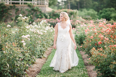 bridal-portraits-christina-forbes-photography-2