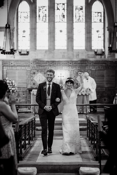 adorlee-0730-AMC-chichester-wedding-photography