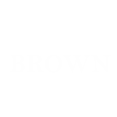 Joshua Brown Photography