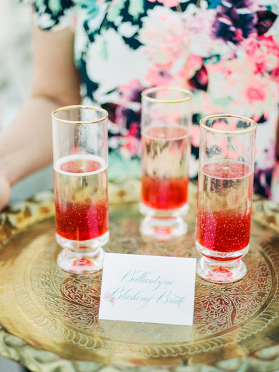 Ballantyne Country Club Wedding Photographers , styled shoot with Hart & Co, Springvine, Anthropologie