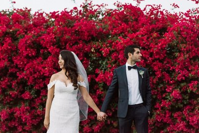 the_saguaro_palm_springs_wedding_Joshua_tree_038