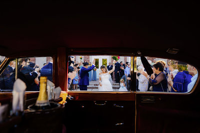 long-island-ny-wedding-photographer-Chateau-Coindre-Hall-photos-0020