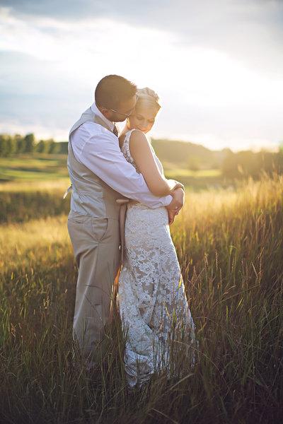 Mishelle Lamarand PhotographyMetro Detroit Wedding PhotographerAnn Arbor Wedding Photographer (41)