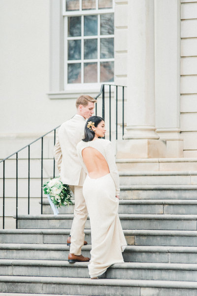 Great Marsh Estate-Virginia-Wedding-Elopement-Manda Weaver-Photo-17