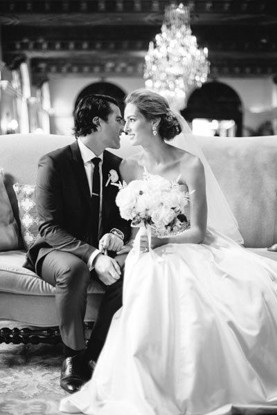 Cate-Paul-Wedding-171