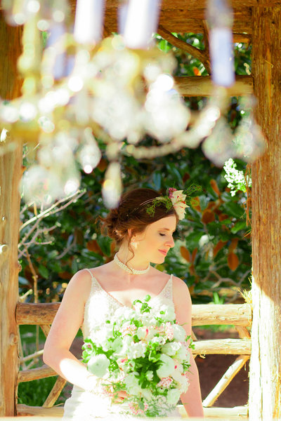 Magical Garden Styled Shoot-232