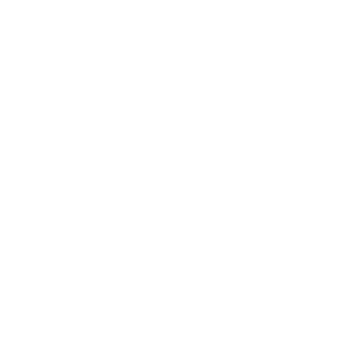 LindsayBishopEvents-PrimaryLogo-NoWreath-TransparentBackground white