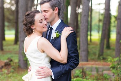 Wedding Photographers NYC_Cassady K Photography_Collections_Horizontal A_5