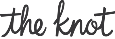 the-knot-logo_orig-2