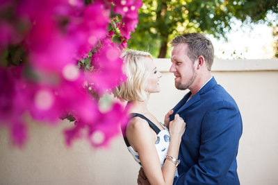 BFocused-Scottsdale-Classic-Engagement-Photos_3