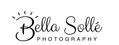 BellaSolleLogo300transparent
