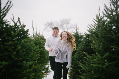 Twin Cities-Winter_Engagement_3978-2