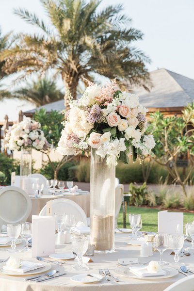 Photography_Wedding_Marlena_Nejdet_Ritz_Carlton_Dubai_web-34