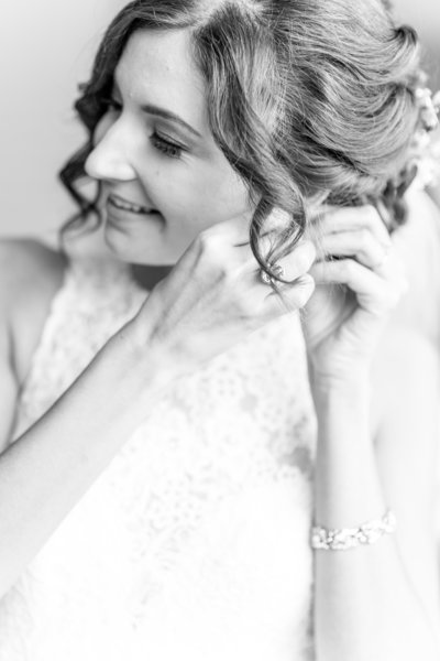 LizPorterPhotography_wedding_Columbus_TaylorMansion-6011-2
